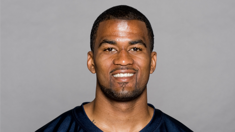 Body of ex-NFL player found in IN river